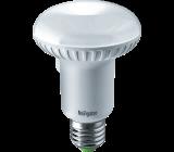 ԼԵԴ լամպ R80