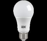 ԼԵԴ լամպ A60
