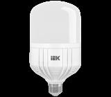 ԼԵԴ լամպ HP