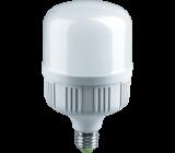 ԼԵԴ լամպ T120