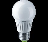 ԼԵԴ լամպ A55