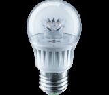 ԼԵԴ լամպ G45