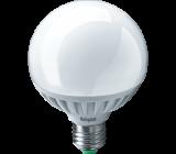 ԼԵԴ լամպ G105