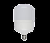 ԼԵԴ լամպ T100