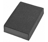Հղկաթուղթ-սպունգ P180