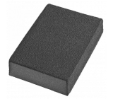 Հղկաթուղթ-սպունգ P60
