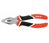 Հարթաշութ 180մմ, YT-1941