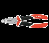 Հարթաշութ 200մմ, YT-1942