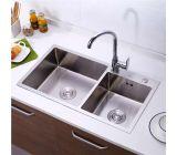 Լվացարան Z3-4-27