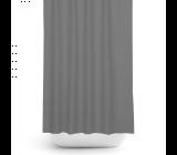 Լոգարանի վարագույր BS-0010