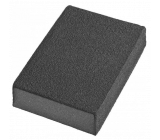 Հղկաթուղթ-սպունգ P100