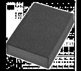 Հղկաթուղթ-սպունգ P150